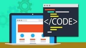چطور کد نویسی را شروع کنیم؟