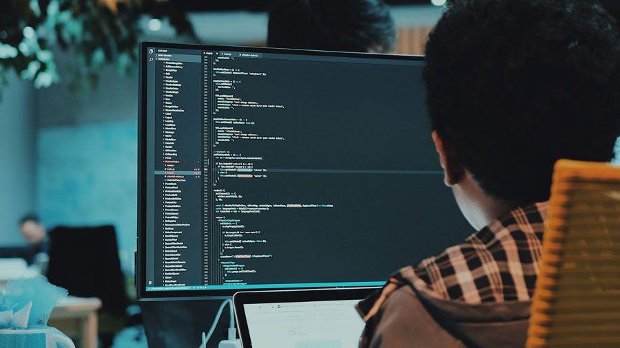 زبان برنامه نویسی پردرآمد دنیا