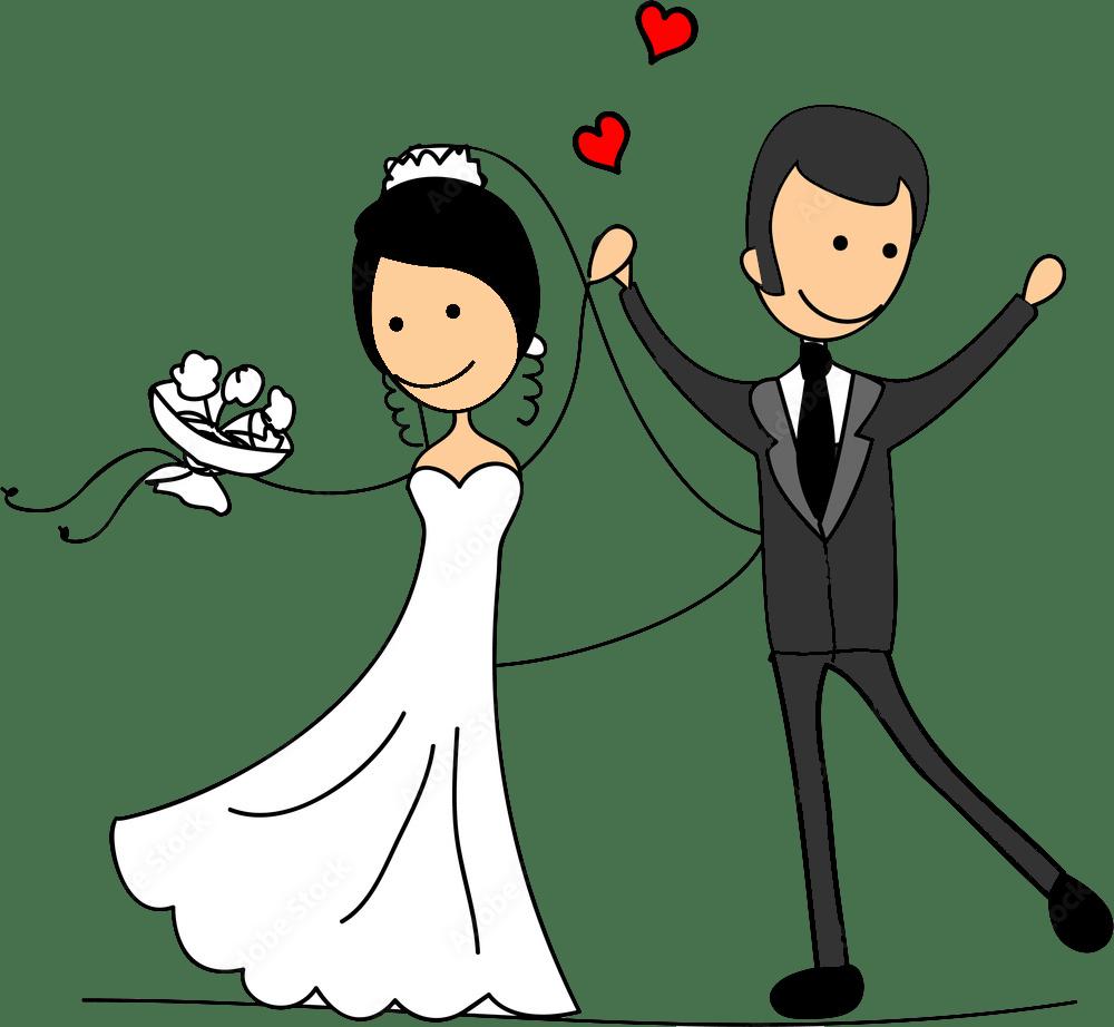 ازدواج با کلمات